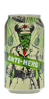 Anti-Hero IPA Revolution Beer