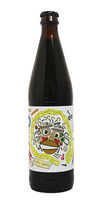 Ape Snake Prairie Artisan Ales Beer