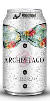 Archipelago, Monday Night Brewing