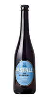 Aspall Imperial English Cider, Aspall Cyder House