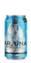 Arjuna by Anthem Brewing Co.