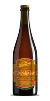 The Bruery Autumn Maple Beer