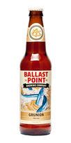Ballast Point Grunion Pale Ale