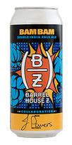 BAM BAM, Barrel House Z