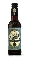 Barrel Aged Lugene, Odell Brewing Co.