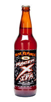 Racer X Bear Republic Beer