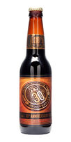 Bell's 30th Anniversary Beer