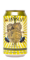 Hopslam Bell's Beer Double IPA