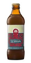 Bicoastal IPA by Redhook Brewery