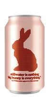 Stillwater Big Bunny Arizona Wilderness Stout Beer