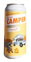 Big Lake Brewing Big Lake Camper, Big Lake Brewing