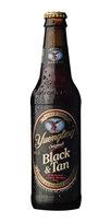 Yuengling Black & Tan Beer