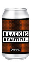 Black Is Beautiful, Pontoon Brewing