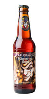 Weyerbacher Brewing Company (1142)
