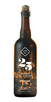 Blonde de l'Enfer by Unibroue