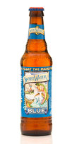 Sweetwater Blue Georgia Beer