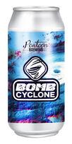 Bomb Cyclone, Pontoon Brewing