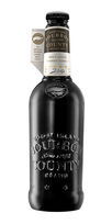 Bourbon County Stout Original by Goose Island Brewing Co.