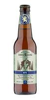 BPA Brewery Ommegang
