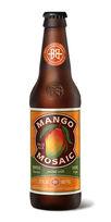 Mango Mosaic by Breckenridge Brewery