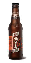 471 Small Batch IPA by Breckenridge Brewery