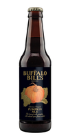 Buffalo Bill's Original Pumpkin Ale, Buffalo Bill's Brewery