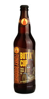 Butta Cup by Funky Buddha Brewery