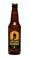 Carolina Blonde Foothills Beer