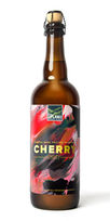 Cherry by Upland Brewing Co
