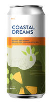 Coastal Dreams, New Holland Brewing Co.