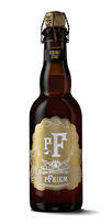 Coconut Stout, pFriem Family Brewers