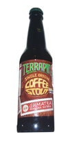 Terrapin Beer Single Origin Coffee Stout Sumatra