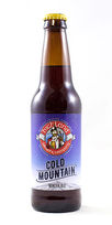 Cold Mountain Winter Ale by Highland Brewing Co.