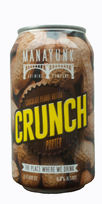 Crunch by Manayunk Brewing Co.
