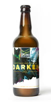 Darken by Upland Brewing Co.
