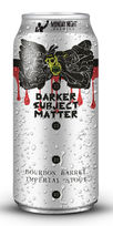Darker Subject Matter, Monday Night Brewing