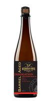 Derogation by Hidden Cove Brewing Co.