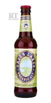 Deschutes Beer Green Lakes Organic