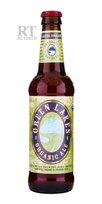Deschutes Beer Green Lakes Organic