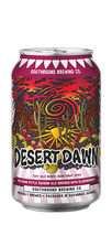 Desert Dawn by Soutbound Brewing Co.