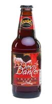 Founders Beer Devil Dancer Triple IPA
