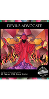 Devil's Advocate, Church Street Brewing Co.