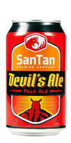 SanTan Devil's Pale Ale Beer