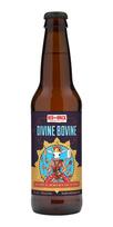 Divine Bovine