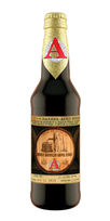 Double Barreled Maple Stout, Avery Brewing Co.