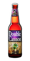 Heavy Seas Beer Double Cannon Double IPA