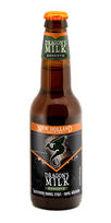 Dragon's Milk Reserve Triple Mashed by New Holland Brewing Co.