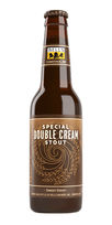 Special Double Cream Stout bell's beer