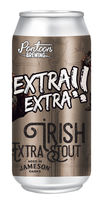 Extra Extra, Pontoon Brewing