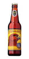 mendocino brewing eye of the hawk beer